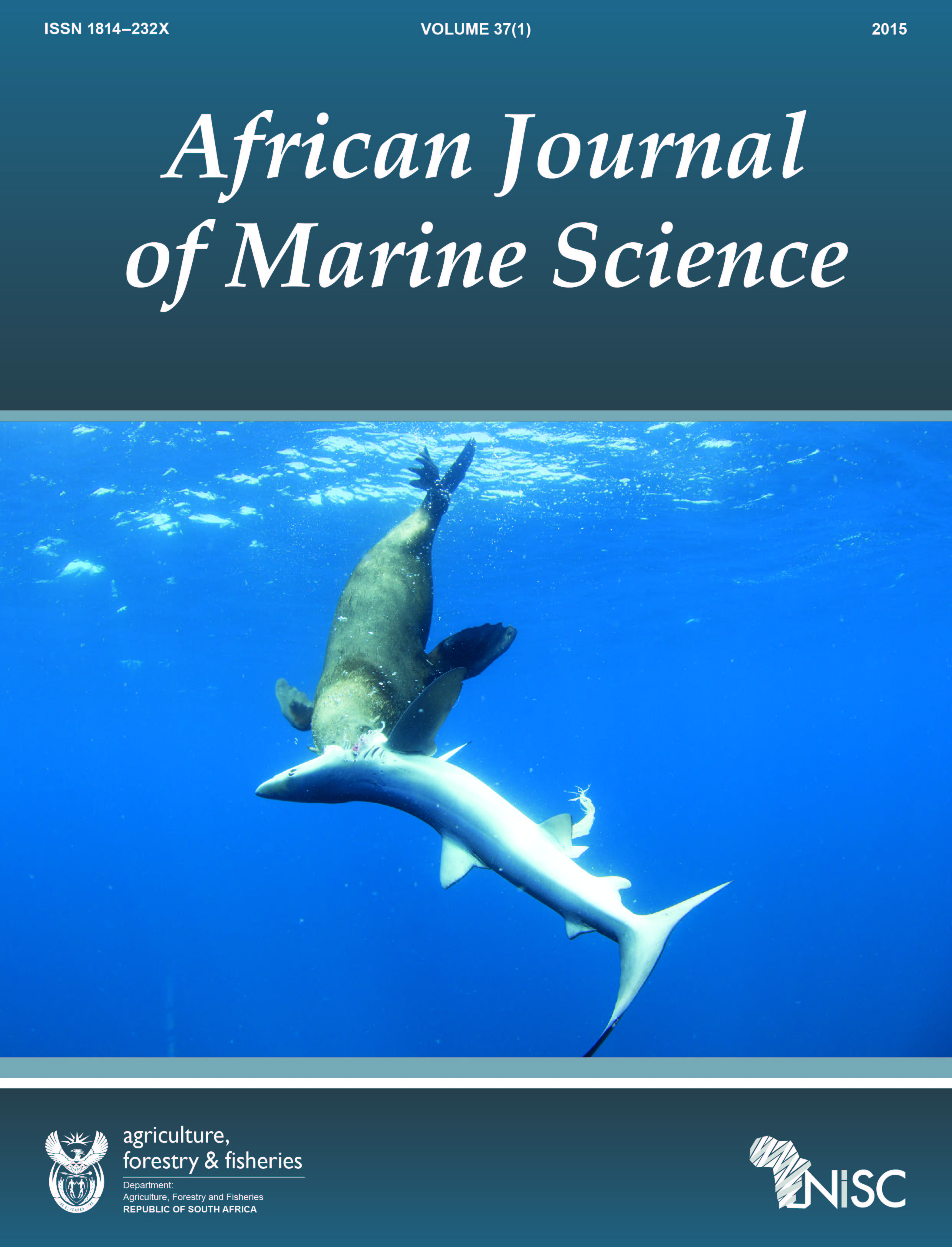 marine biology research paper Marinebio conservation society ~ marine biology, ocean, we invite you to explore the depths of marinebio and find out about marine species, ocean conservation.